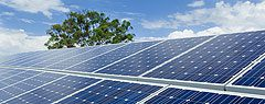 Icon-SolarPanels